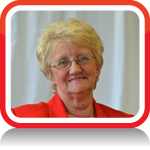 Councillor June Tandy