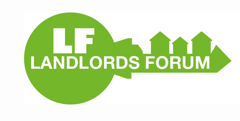 Landlords Forum logo