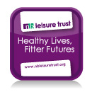 NB Leisure Trust, Healthy Lives, Fitter Futures