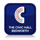 The civic hall bedworth